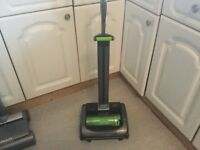 Mk2 Gtech cordless vacuum cleaner