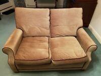 Bulk load of furniture (bed, sofa, cabinets)