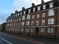 Two Bed 2nd floor apartment in the popular Abbeygate development Wavertree High St £600 PCM