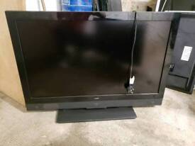 Technika 42 inch HD TV.