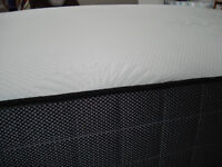 Single bed, Mattress, Memory spring, 3ft, single, mattress. double, ORTHOPEDIC, BACK PAIN SUPPORT