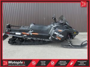 2016 Bombardier SKIDOO EXPEDITION XTREME 800R E-TEC 46,13$/SEMAI