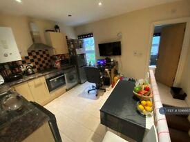 1 bedroom flat in Sydney Road, Southampton, SO15 (1 bed) (#1096665)