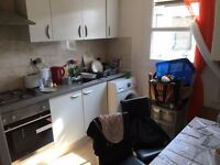 1 Bedroom Flat in Plaistow - ALL BILLS INCLUDED