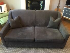 Made Sofa Bed For Sale