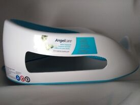 Anglecare baby bath support for sale