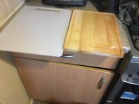 House clearance items £1-£5