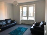 2 bedroom flat in Hilltown, Dundee,