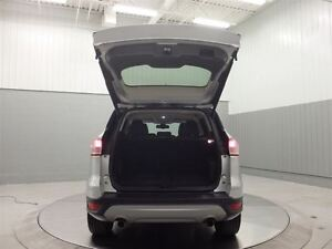 2013 Ford Escape SEL ECOBOOST 2.0T MAGS CUIR SIEGES CHAUFFANTS N West Island Greater Montréal image 8