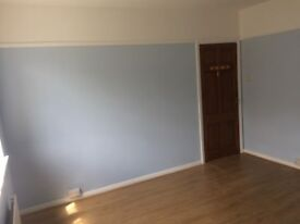 Lovely double room in Barnes, furnished or unfurnished