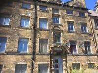 2 BEDROOM FLAT AT RUBY HOUSE FOR RENT £425 PCM