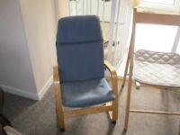 Ikea children's chair