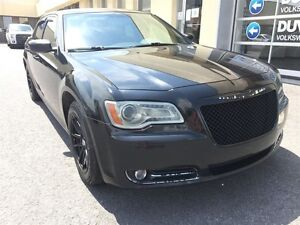 2013 Chrysler 300 TOURING BLUETOOTH CUIR