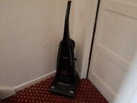 PANASONIC LIGHTWEIGHT UPRIGHT VACUUM CLEANER HOOVER - FREE DELIVERY - PERFECT WORKING ORDER