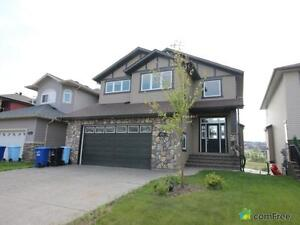 $999,900 - 2 Storey for sale in Fort McMurray