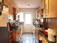 4 Bedrooms House in Stoke Newington