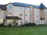 2 bedroom flat in Bellerophon Drive, Penicuik, Midlothian, EH26 8NU