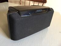 Kenwood Center Speakers System CS-03