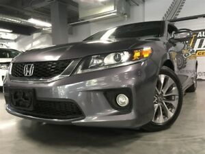 2015 Honda Accord EX - TOIT OUVRANT - MAGS - BLUETOOTH
