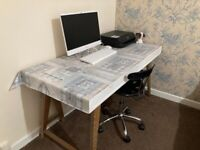 Ellwood Desk