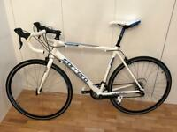 Road bike, Carrera Virtuosa MUST SEE!!