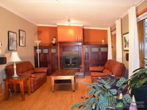400 000$ - Maison à paliers multiples à Vaudreuil-Dorion