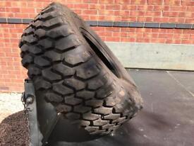 "33x12.5r15 4x4 tyre mud terrain 33"" offroad"