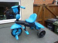 Smart Trike (spares or repair)
