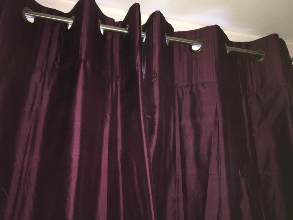 curtains taunton   Nakedsnakepress.com