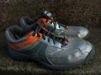 Grays G-5000 Men's Hockey Shoes