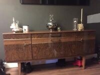 Beautility Sideboard - great condition