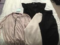 Ladies clothes bundle size 14