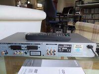 Sony DVD/CD Player DVP-NS400D, Quality DVD Player