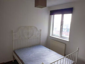 1 bedroom CR4 - DSS Welcome!