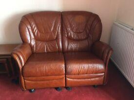 Downsizing Furniture Clearance