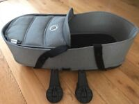 Bugaboo Bee 3 Bassinet carrycot
