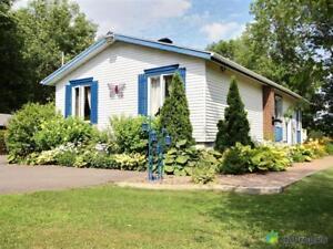 359 000$ - Bungalow à vendre à St-Roch-De-Richelieu