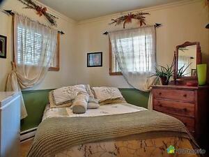 200 000$ - Maison 2 étages à vendre à Val-Barrette Gatineau Ottawa / Gatineau Area image 5