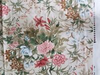Cushion / dress making fabric