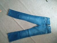 Vintage Morgan Jeans size 38 (10)