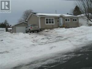 20 Elgin Road Saint John, New Brunswick