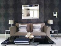 1 bedroom flat in Langcliffe Avenue East, Harrogate, HG2 (1 bed) (#1159375)