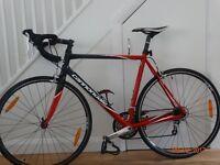 Cannondale Cadd 8 Road /Racing Bike