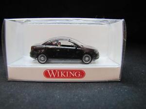 WIKING-0623830-Volkswagen-Eos-scala-1-87
