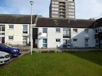 Spacious 1st Floor Furnished Flat for Rent next to Hazlehead Park.