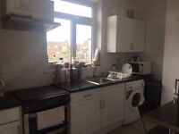 One/Two Bedroom Flat in Maida Vale