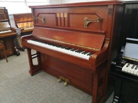 🎹 !!! Ritmuller, German High Quality Piano, Nationwide Delivery, £2,500 !!! 🎹