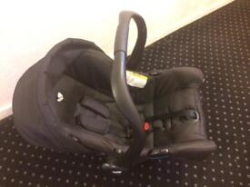 jOIE BABY SEAT