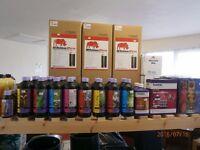 Home Garden Supplies Hydroponics