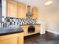 2 Bedroom Terraced House to rent Sharrow Vale Road-NO FEES